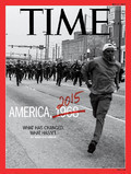 Time - 2015-05-03