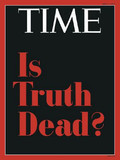 Time - 2017-03-28