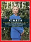 Time - 2017-09-14
