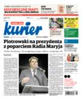 Kurier Lubelski - 2014-11-26