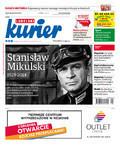 Kurier Lubelski - 2014-11-28