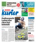 Kurier Lubelski - 2015-02-25