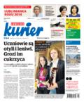 Kurier Lubelski - 2015-03-04
