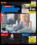 Kurier Lubelski - 2015-07-31