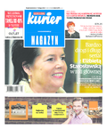 Kurier Lubelski - 2016-02-05