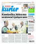 Kurier Lubelski - 2016-02-08