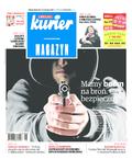Kurier Lubelski - 2016-02-12