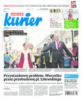 Kurier Lubelski - 2016-05-04