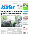 Kurier Lubelski - 2016-05-05