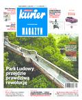 Kurier Lubelski - 2016-05-06