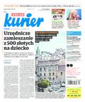 Kurier Lubelski - 2016-05-25