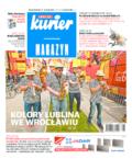 Kurier Lubelski - 2016-05-27