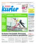 Kurier Lubelski - 2016-05-30
