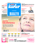Kurier Lubelski - 2016-06-24