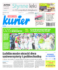 Kurier Lubelski - 2016-06-27