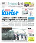 Kurier Lubelski - 2016-06-28