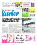 Kurier Lubelski - 2016-06-30