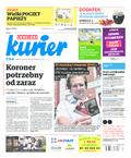 Kurier Lubelski - 2016-07-26