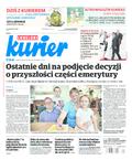Kurier Lubelski - 2016-07-28