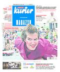 Kurier Lubelski - 2016-07-29