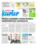 Kurier Lubelski - 2016-08-25
