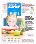 Kurier Lubelski - 2016-08-26