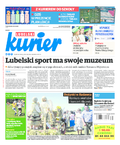 Kurier Lubelski - 2016-08-29