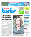 Kurier Lubelski - 2016-08-30