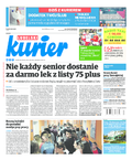 Kurier Lubelski - 2016-08-31