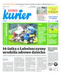 Kurier Lubelski - 2016-09-26