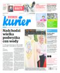 Kurier Lubelski - 2016-09-29