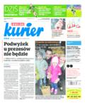 Kurier Lubelski - 2016-10-24