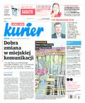 Kurier Lubelski - 2016-10-27