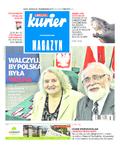 Kurier Lubelski - 2016-10-28