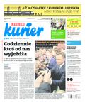 Kurier Lubelski - 2016-12-06