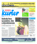 Kurier Lubelski - 2016-12-07