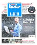 Kurier Lubelski - 2016-12-09