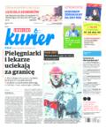 Kurier Lubelski - 2017-01-17