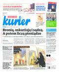 Kurier Lubelski - 2017-01-18
