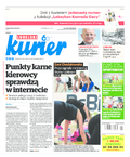 Kurier Lubelski - 2017-02-20