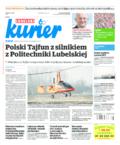 Kurier Lubelski - 2017-02-22