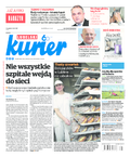 Kurier Lubelski - 2017-02-23