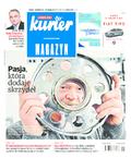 Kurier Lubelski - 2017-02-24