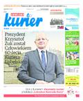 Kurier Lubelski - 2017-02-27