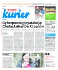 Kurier Lubelski - 2017-03-01