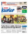 Kurier Lubelski - 2017-03-23
