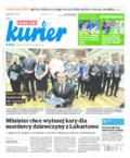 Kurier Lubelski - 2017-03-27