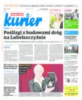 Kurier Lubelski - 2017-03-28