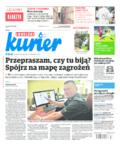 Kurier Lubelski - 2017-03-30