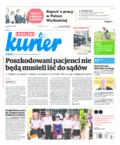 Kurier Lubelski - 2017-04-27